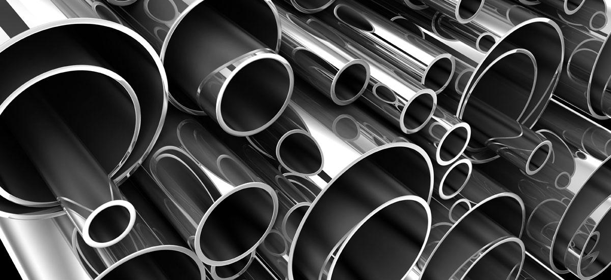 Steel Suppliers Gold Coast and Jimboomba - Superior Steel