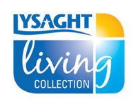 Lysaght Living Collection Logo
